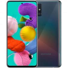Samsung A51 Black 64GB