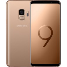 Samsung Galaxy S9 G960 64GB Gold
