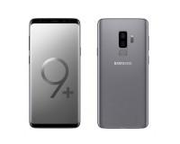 Samsung Galaxy S9+ G960 64GB Gray