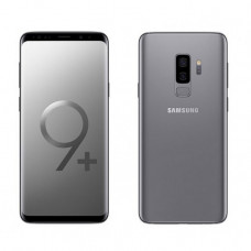 Samsung Galaxy S9+ G960 128GB Gray