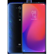 Xiaomi Mi 9T Pro 64 Blue