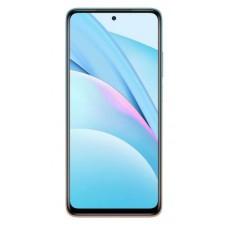 Xiaomi Mi 10T Lite 6GB+128GB 5G Aurora Blue