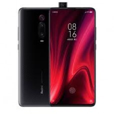 Xiaomi Mi 9T Black