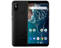 Xiaomi Mi A2 lite 464 Black
