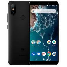 Xiaomi Mi A2 4/32 Black