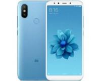 Xiaomi Mi A2 lite 4/64 Blue