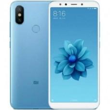 Xiaomi Mi A2 lite 4/32 Blue