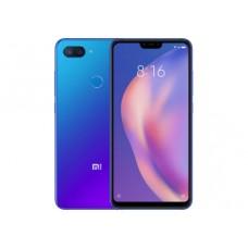 Xiaomi Mi8 Lite 6/64Gb Blue