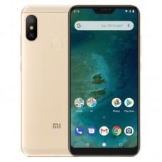 Xiaomi Mi A2 lite 4/32 Gold