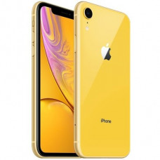 iPhone Xr 128Gb Yellow (A2105)