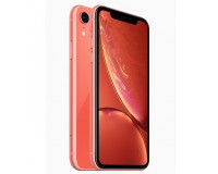 iPhone Xr 256Gb Coral (A2105)
