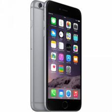 б/у Сотовый телефон iPhone 6S Plus 64Gb Space Gray