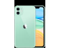 Б/У iPhone 11 64ГБ  Green