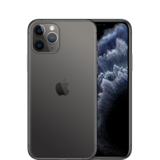 iPhone 11 Pro 256GB Gray