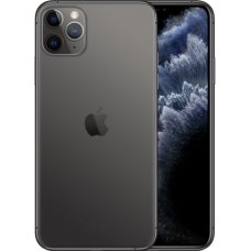 iPhone 11 Pro Max 512GB Gray