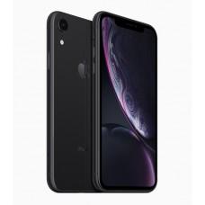 iPhone Xr 256Gb 2SIM Black