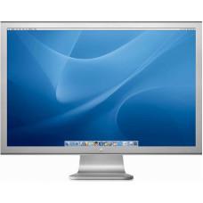 Apple iMac 21.5-дюймовый с дисплеем Retina 4K