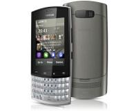 Б/У Nokia Asha 303