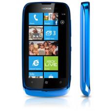 Б/У Nokia Lumia 610