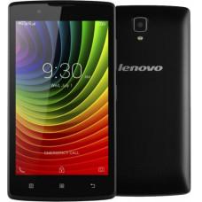 Б/У Lenovo A2010