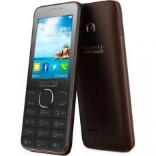 б/у сотовый телефон Alcatel OT 2007D