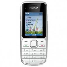 Б/У Nokia C2-01
