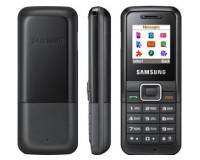 Б/У Samsung E1070