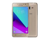 Б/У Samsung G532f J2