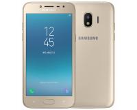Б/У Samsung J250f J2
