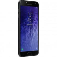 б/у Сотовый телефон Samsung J400F (DS) Galaxy J4 (2018)