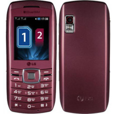 Б/У LG GX 300