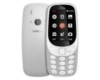 Б/У Nokia 3310 Dual SIM