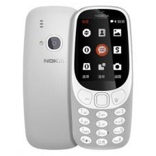 Б/У Nokia 3310