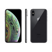 iPhone XS 256GB 2Sim Space Gray
