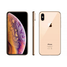 iPhone XS MAX 512GB 2sim Gold