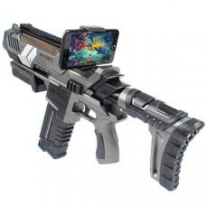 Автомат интерактивный AR-587 XII Zone (Google play/Apple store)