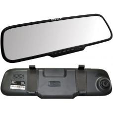 Видеорегистратор Supra SCR-537M (зеркало)