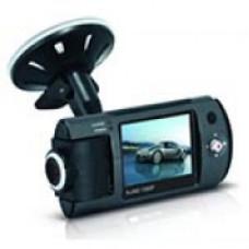 Видеорегистратор V113HD
