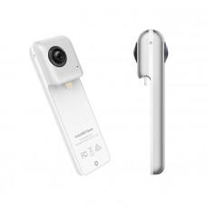 Панорамная камера Insta360 Nano
