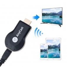 Адаптер Wi-Fi M2 Plus
