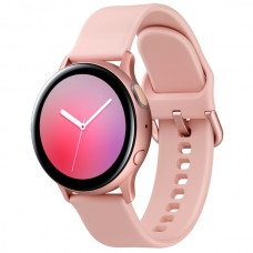 Часы Samsung Galaxy Watch Active2 40mm Ваниль