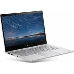 Планшеты / компьютеры / ноутбуки