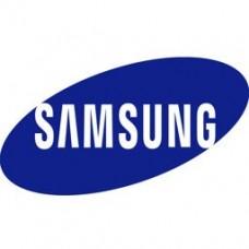 АКБ Samsung (EB-BA300ABE) A300 Galaxy A3 (1900mAh)(техпакет)