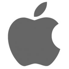 АКБ iPhone 6 (2200mAh) повышенной емкости