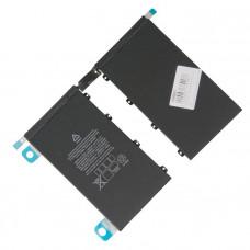 АКБ для iPad Pro 12.9 Apple (7340mAh)(техпакет)