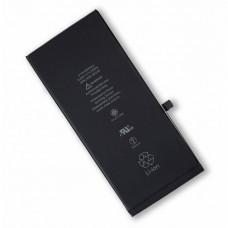 АКБ iPhone 8 Apple (1821mAh) (техпакет)
