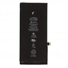 АКБ iPhone 8+ Apple (2691mAh)(техпакет)