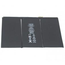 АКБ для iPad 3/4 Apple