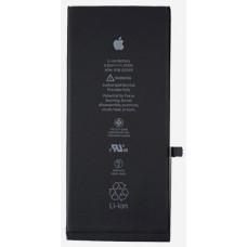 АКБ iPhone 7 Apple (1960mAh)(техпакет)