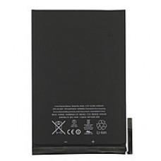 АКБ для iPad Mini 4 Apple (5124mAh)(техпакет)
